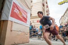 Znojmo-Extreme-790-2021-foto-087