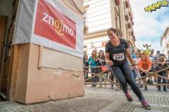 Znojmo-Extreme-790-2021-foto-093