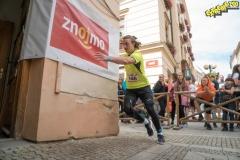 Znojmo-Extreme-790-2021-foto-095