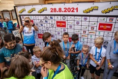 Znojmo-Extreme-790-2021-A4-010