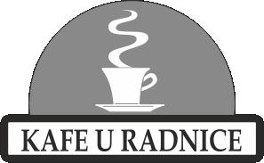 PARTNER-Kafé u Radnice