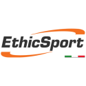 PARTNER-ETHICS Sport