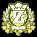 PARTNER-Znojemské pivo
