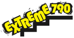 Znojmo Extreme 790