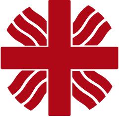 Denní stacionář sv. Damiána Znojmo